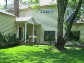 1731 River Road - Central Maryland vacation rentals