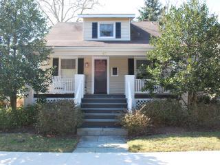 47 Amos Garrett Blvd. - Central Maryland vacation rentals
