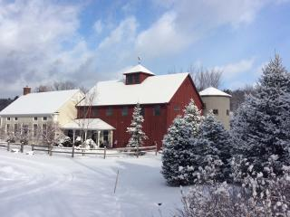 Heron's Roost - Stowe Area vacation rentals