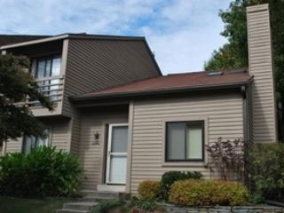 1240 Youngs Farm Rd - Central Maryland vacation rentals