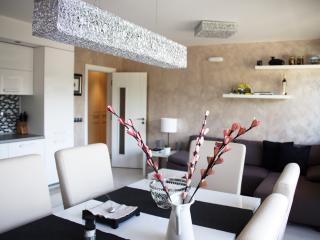 Deluxe Apartment Velingrad - Pazardzhik vacation rentals