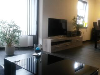 Apartment in Düsseldorfer City - Duisburg vacation rentals