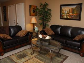 Beautiful Apartment Located on Frankfort - Springville vacation rentals