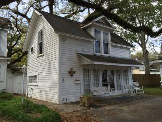 Carriage House - Lake Charles vacation rentals