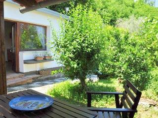 SPECIAL OFFER GEO-BIO DEPANDANCE IN VILLA, 2+2 PAX - Priora vacation rentals