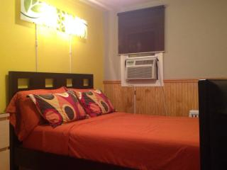 Heart of the East Village - New York City vacation rentals
