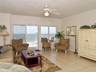 Admirals Quarters #1004 - Orange Beach vacation rentals