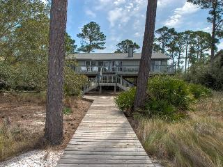 Bien Venue - Gulf Shores vacation rentals