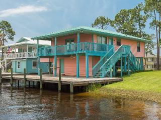 Boater`s Paradise - Orange Beach vacation rentals