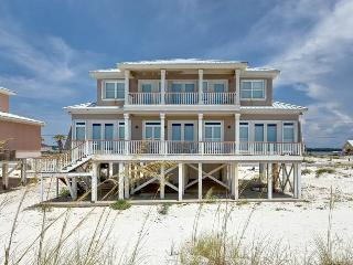 Lasting Memory - Gulf Shores vacation rentals