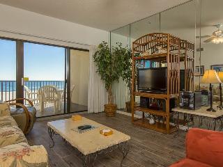 The Palms #214 - Orange Beach vacation rentals