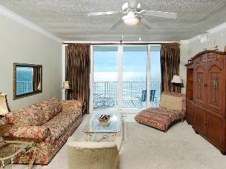 San Carlos #904 - Gulf Shores vacation rentals