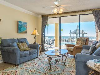 Summer House On Romar Beach #104A - Gulf Shores vacation rentals