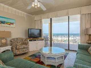 Summer House On Romar Beach #206A - Gulf Shores vacation rentals