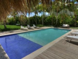 Tortuga Bay C17 - Dominican Republic vacation rentals