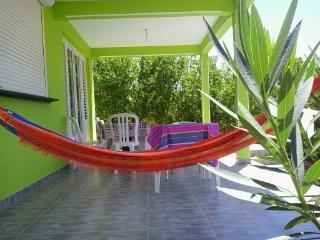 VILLA CANA - Terre-de-Haut vacation rentals