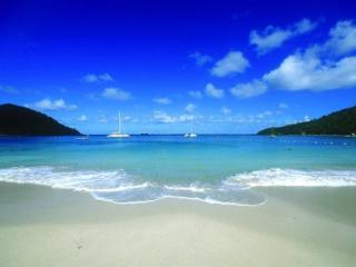 Beautiful Home to Relax and Unwind! - Culebra vacation rentals