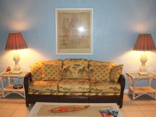 Coral Beach Paradise - Freeport vacation rentals