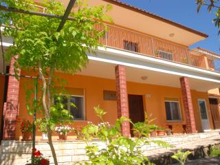 The oleander - Istria vacation rentals