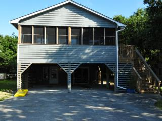 Rancho Relaxo - Kill Devil Hills vacation rentals