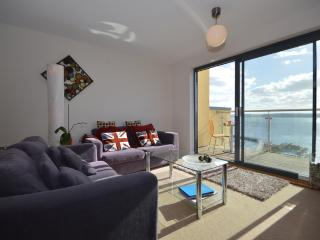 Masts C2 located in Torquay, Devon - Torquay vacation rentals