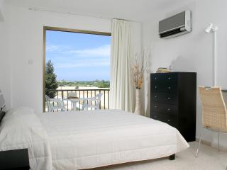 Lovers Nest - Polis vacation rentals