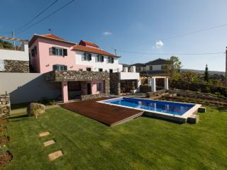Orchid House, Rural Tourism - Madeira vacation rentals