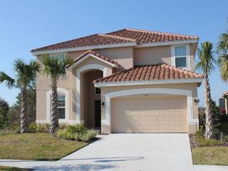 Aviana - Pool Home 6BD/5.5BA - Sleeps 12 - N621 - Davenport vacation rentals