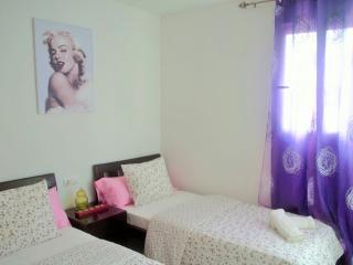 Marilyn Apartment in Playa den Bossa - Playa d'en Bossa vacation rentals