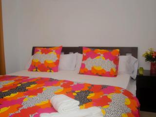 Tina Apartment in Playa den Bossa - Playa d'en Bossa vacation rentals