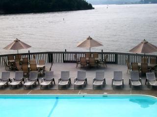 Southwood Shores Resort Condominiums - Missouri vacation rentals