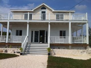 All-Inclusive Eleuthera Vacation Rental - Eleuthera vacation rentals