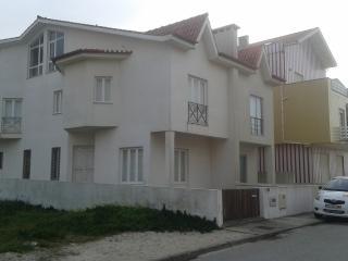 Costa Nova Beach House - Ilhavo vacation rentals