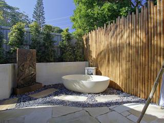 The Corner Cottage - Byron Bay vacation rentals