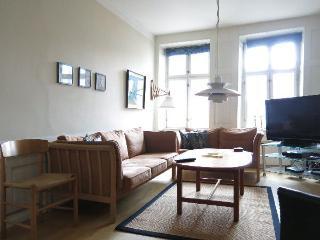 Gråbrodre Torv - Absolute Center - 111 - Copenhagen vacation rentals