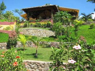 beauty on the hill - Puerto Princesa vacation rentals