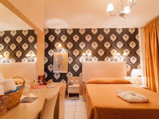 Krikonis Hotel Ioannina - Zagori vacation rentals