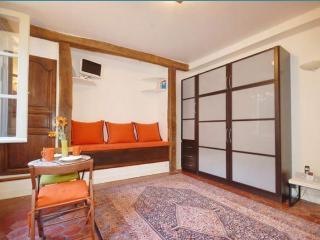 Latin Quarter Studio (2458) - Paris vacation rentals