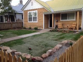 5th Ave Beauty - Durango vacation rentals