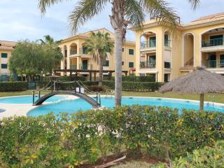 JAVEA  110M2 - 5 Minutes de la plage - Javea vacation rentals