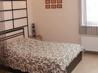 Laisves prospekto apartamentas - Vilnius vacation rentals
