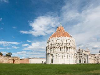 appartamento Primavera - Pisa vacation rentals