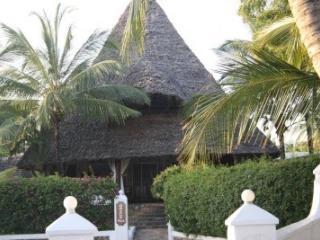 GRACE VILLA - Diani vacation rentals