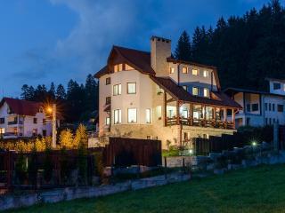 Vila Surya - Romania vacation rentals