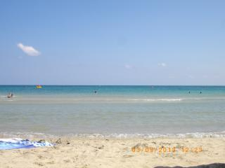 CASE VACANZA TORRE CANNE - Province of Brindisi vacation rentals