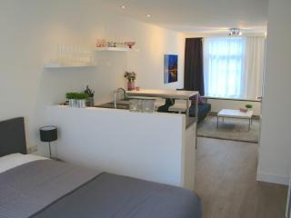 The home To Stay In Centre Amsterdam - North Holland vacation rentals