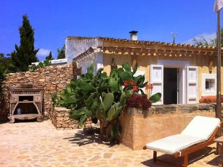 Rural Place WIFI Family Finca SAT - Formentera vacation rentals