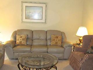 858 Oak Grove Villa - Wyndham Ocean Ridge - Edisto Beach vacation rentals