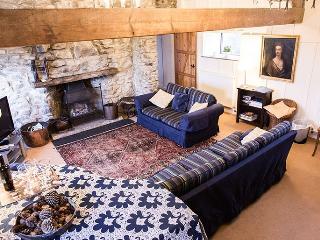 Laythams Farmhouse - Slaidburn vacation rentals