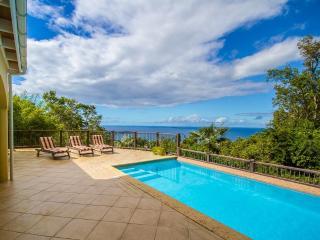 Out of the Bleu - Saint John vacation rentals